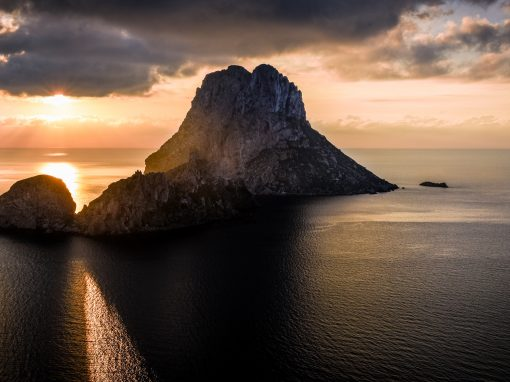 Es Vedra En-light